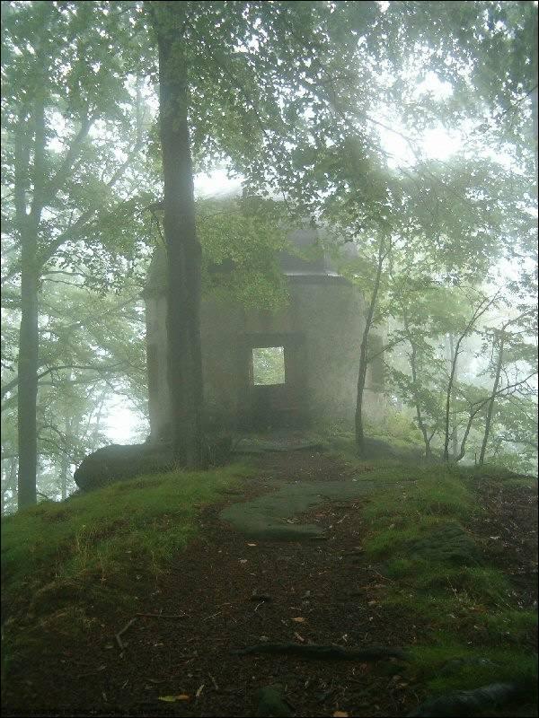 Pavillon_kleiner_Winterberg_klein.JPG