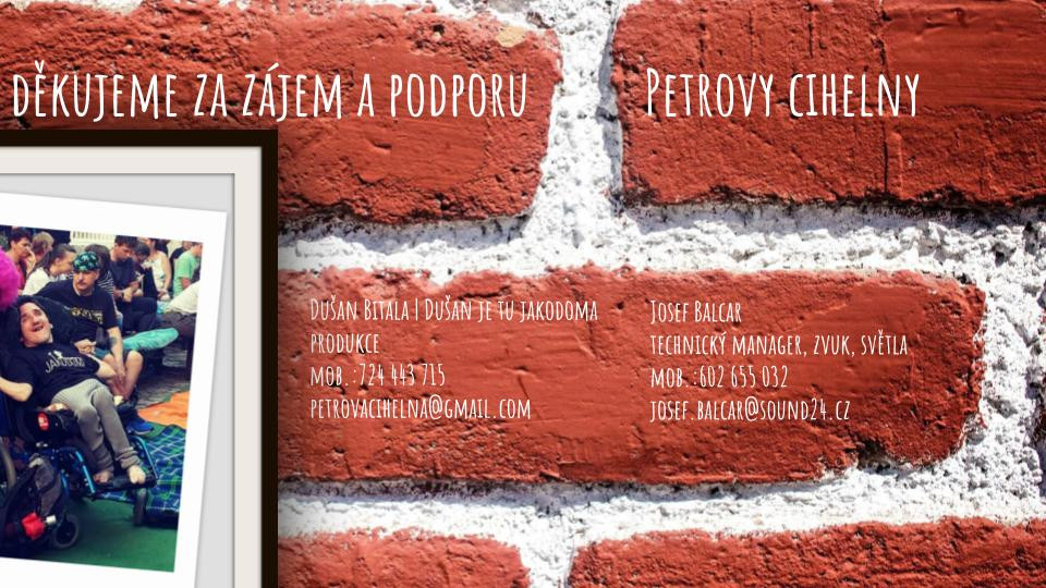 Petrova cihelna-minikoncerty 11.jpg