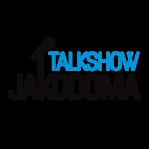logo talkkshow JAKOODMA
