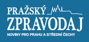 prazsky-zpravodaj-logo-modre-300x141.png