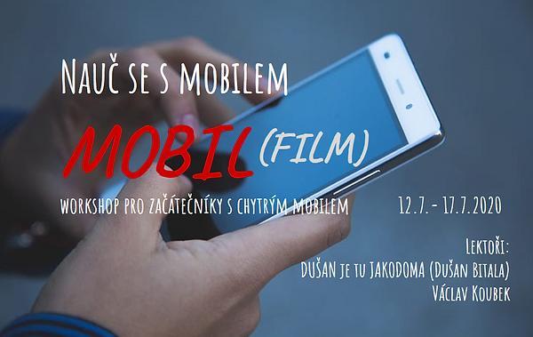mobil film.PNG