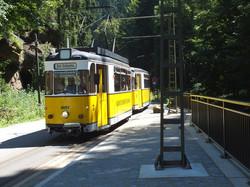 Tram_Bad_Schandau.jpeg