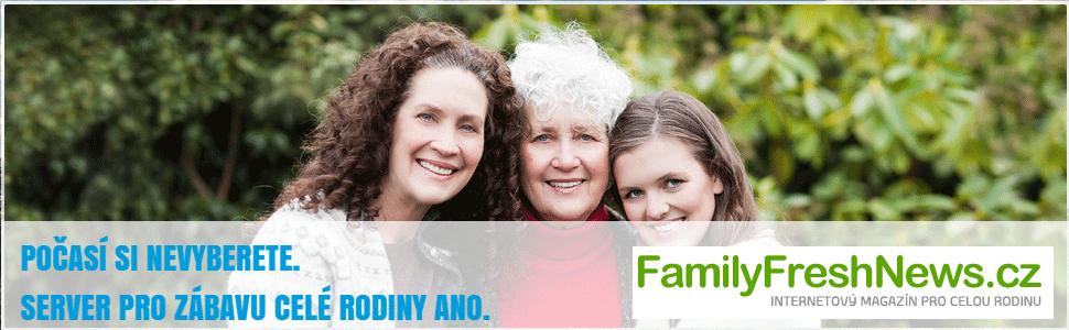 http://www.familyfreshnews.cz