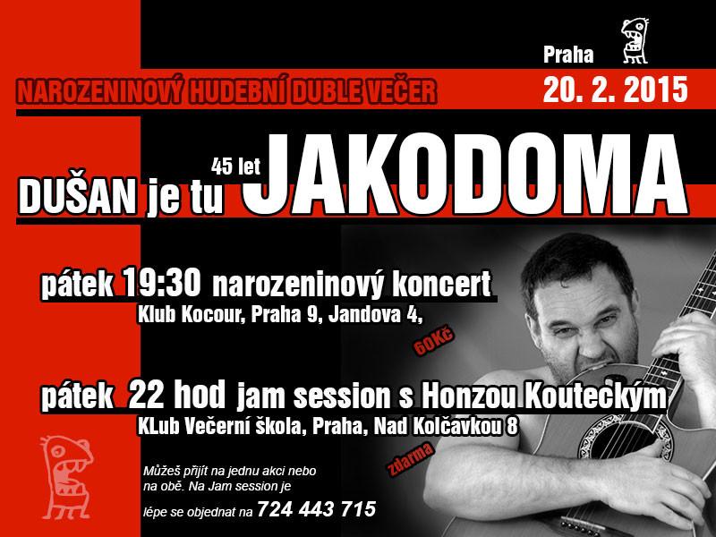 2015_02_Dušan-narozeninový-koncert.jpg
