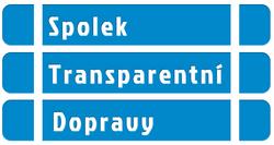 spolek transparentní dopravy.PNG