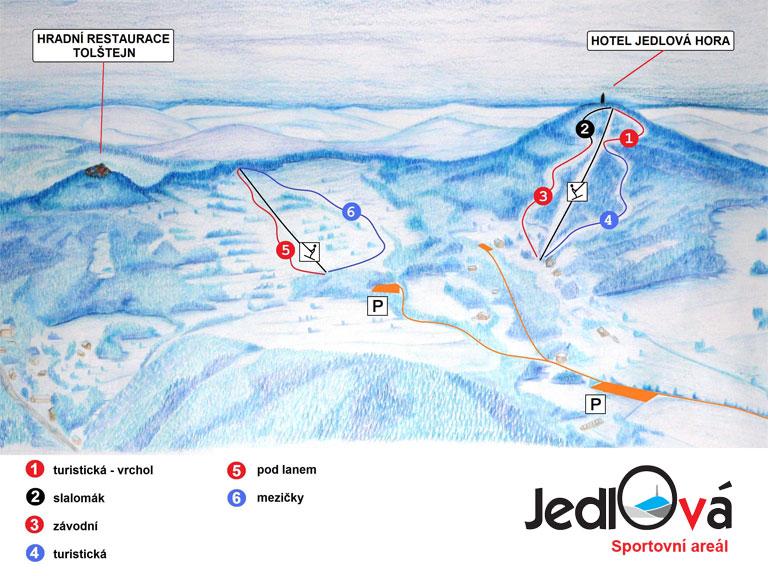 mapa_arealu_jedlova.jpg