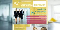 www.uspesny-pohovor.cz