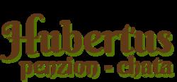 logo-penzion-hubertus.png