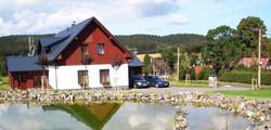 doubicke chalupy - doubice, ceske svycarsko 10.jpg