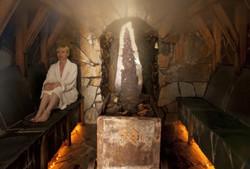 parní sauna ve stylu dolu.jpg