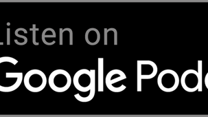 Poslouchejte večery Jakodoma jako podcasty
