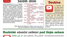 PIN 2016 01 - zimní čtení z Infocentra u Staré hospody Doubice