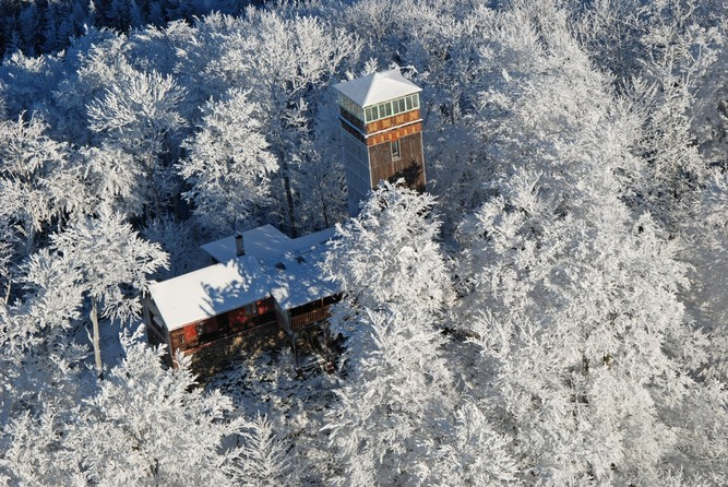 Zimní_Vlčí_hora.jpg