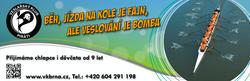 VK Brná nábor na web.png