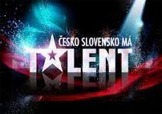 Dušanovo vystoupení v TALENTU 2015 (video)