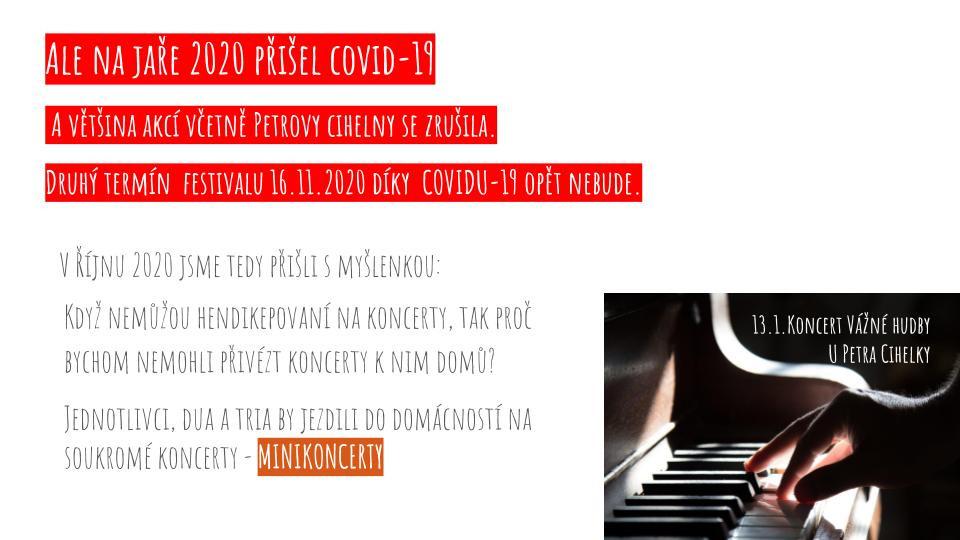 Petrova cihelna-minikoncerty 5.jpg