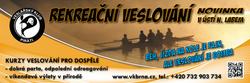VK Brná rekreační na web.png