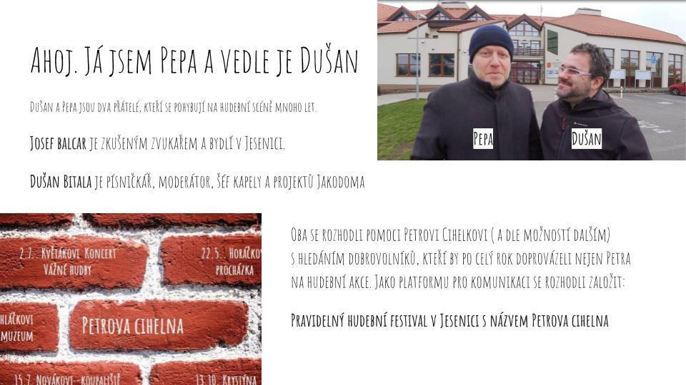 Petrova cihelna-minikoncerty 3.jpg