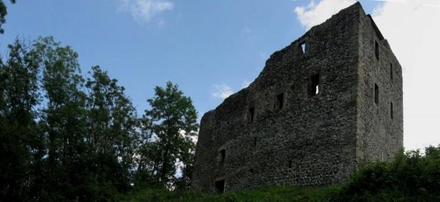 česka_kamenice_hrad.jpg
