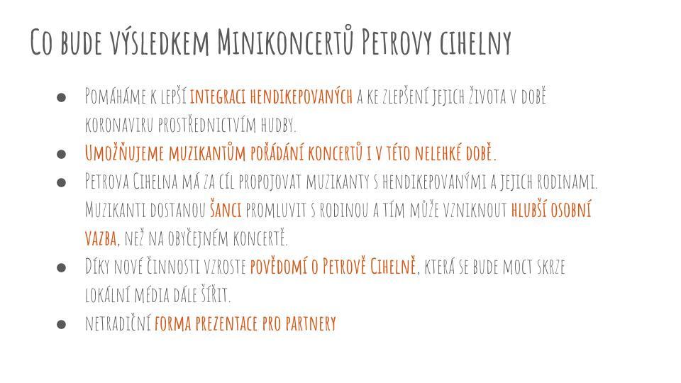 Petrova cihelna-minikoncerty 9.jpg