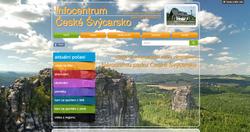 ceske-svycarsko.net