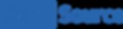 Com_Source_Logo_Modre.png