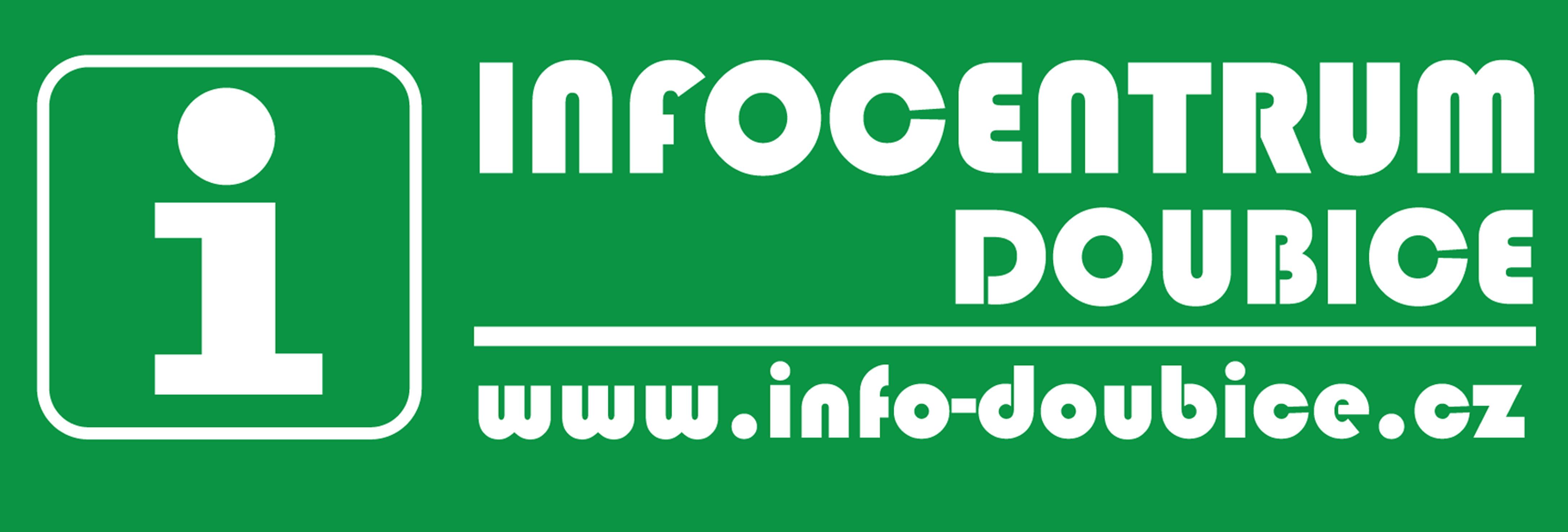 INFO LOGO infocentrum doubice.jpg