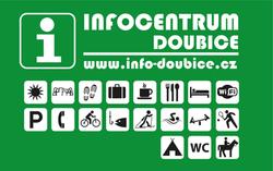 INFOCENTRUM-DOUBICE---logo-OK.png