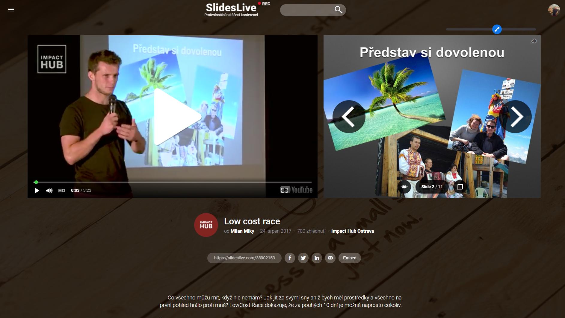 SlidesLive_3.PNG