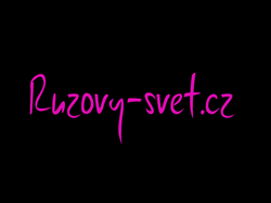 ruzovy-svet.png