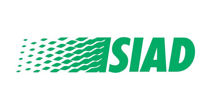 Siad logo