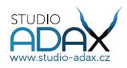 studio adaxlogo_světlé_s_doménou.JPG