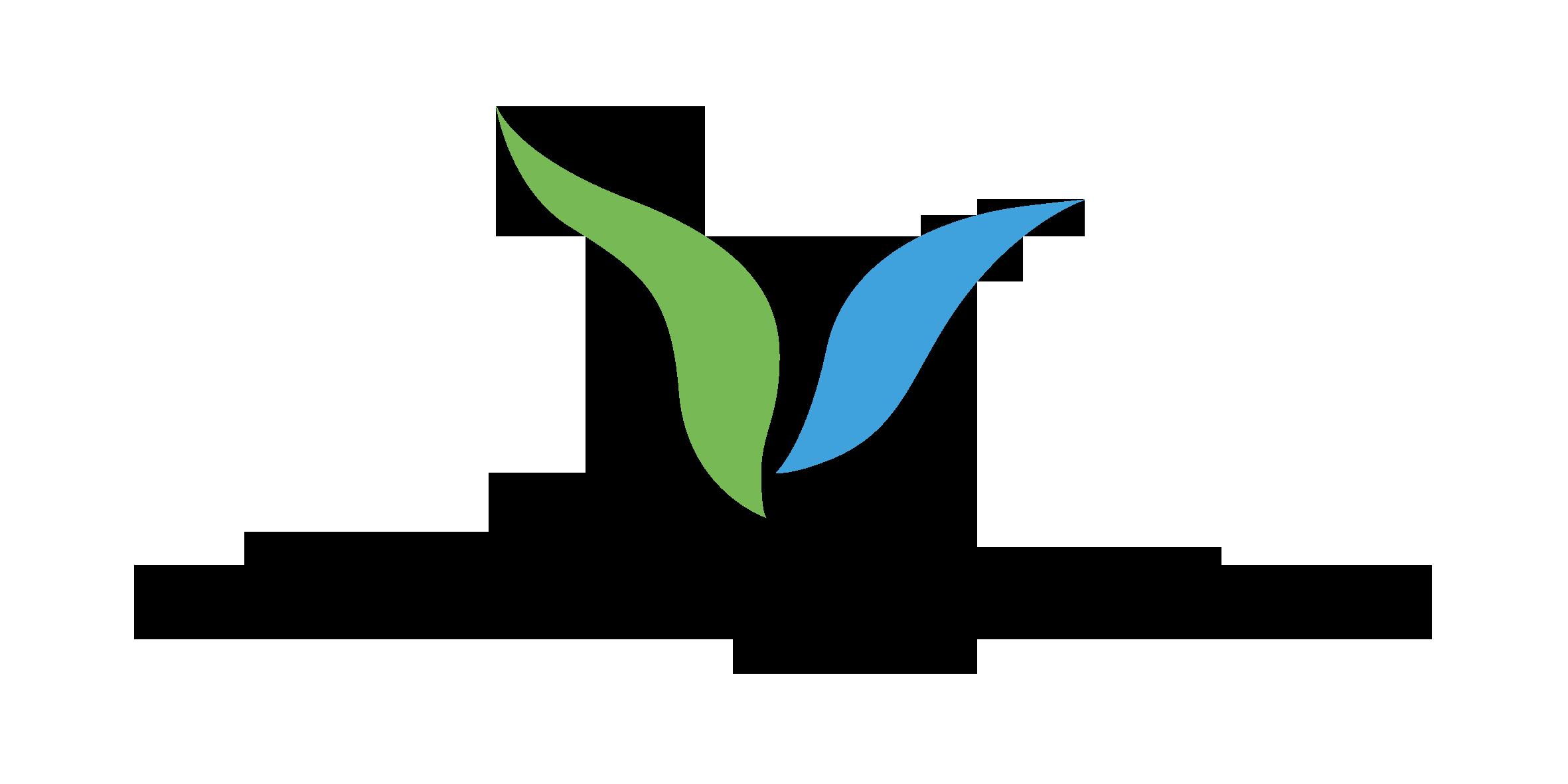 oddluzenisjistotou_logo_rgb.png