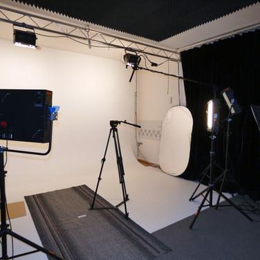 Dema studio