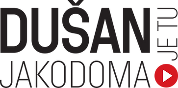 dusan_jakodoma_logo.png