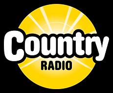 Country-Radio-Logo-Univerzal-8.png