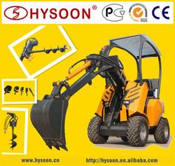 HY200 www.Hysoon.cz