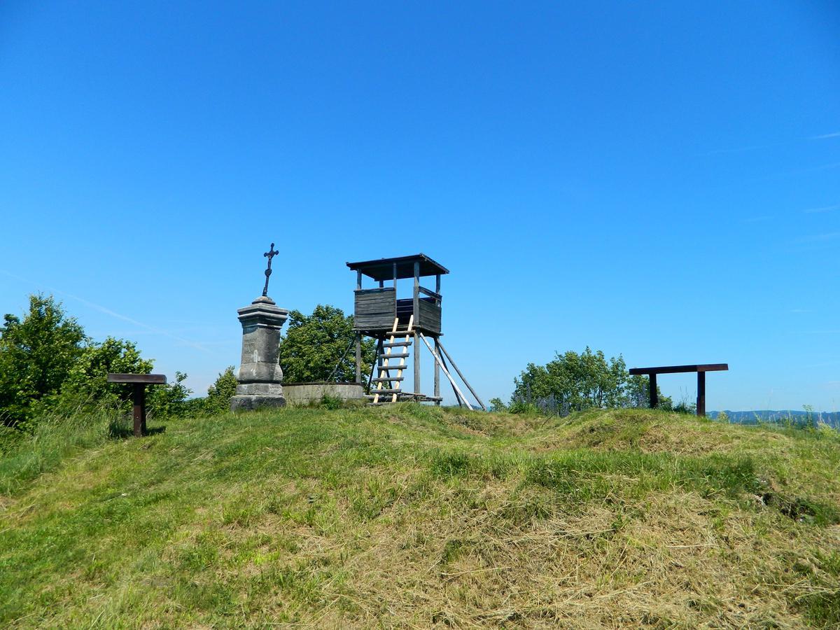 pastevni-vrch