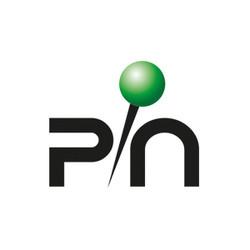 logo-PIN_300_300.jpg