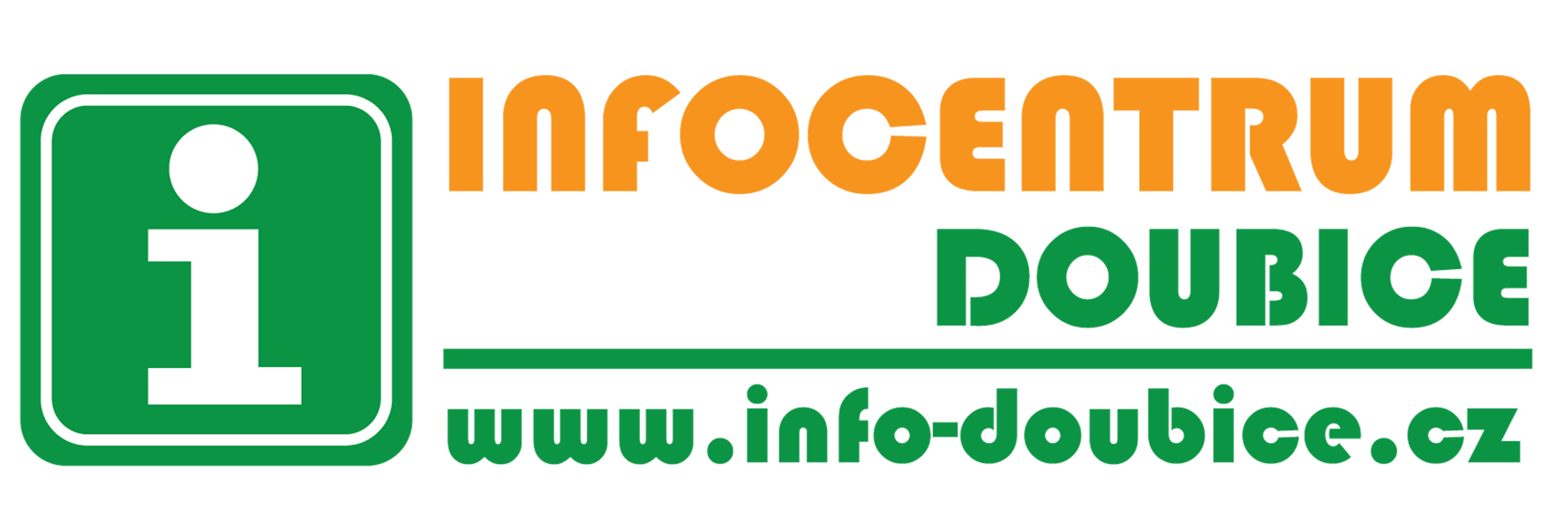 INFO-LOGO infocentrum doubice.jpg