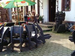 Doubice_Stara_hospoda - vchod.jpg