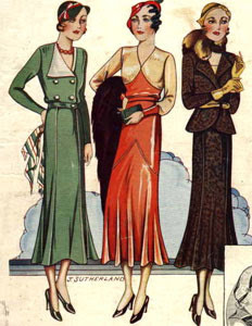 fashion_1930s.jpg