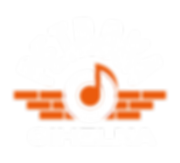Petrova_cihelna_orange&white_logo.png