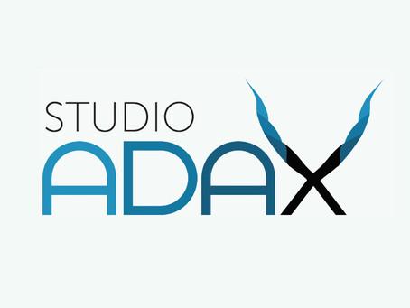 DOVOLENÁ 1.-15.8 2014