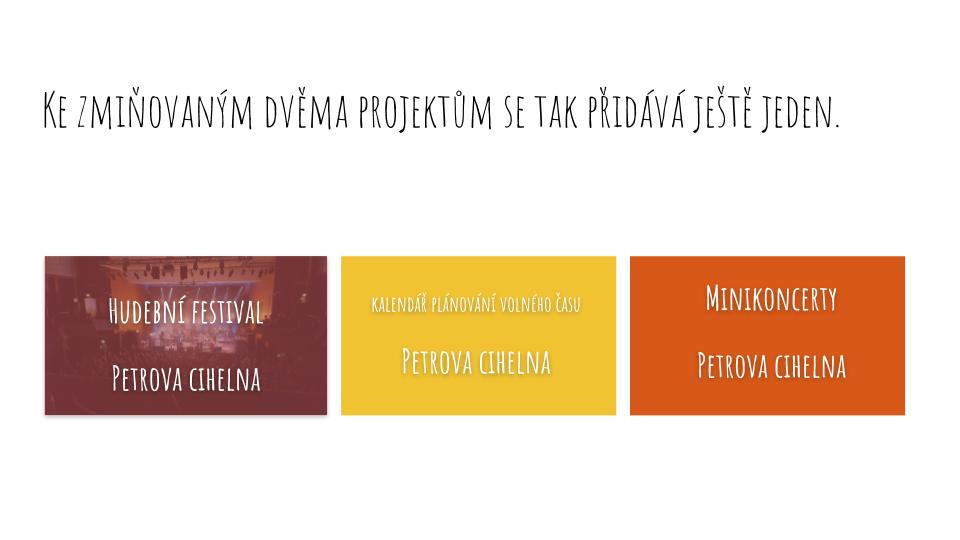 Petrova cihelna-minikoncerty 6.jpg
