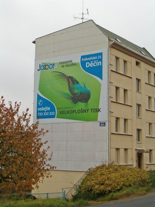 banner-jabor.jpg