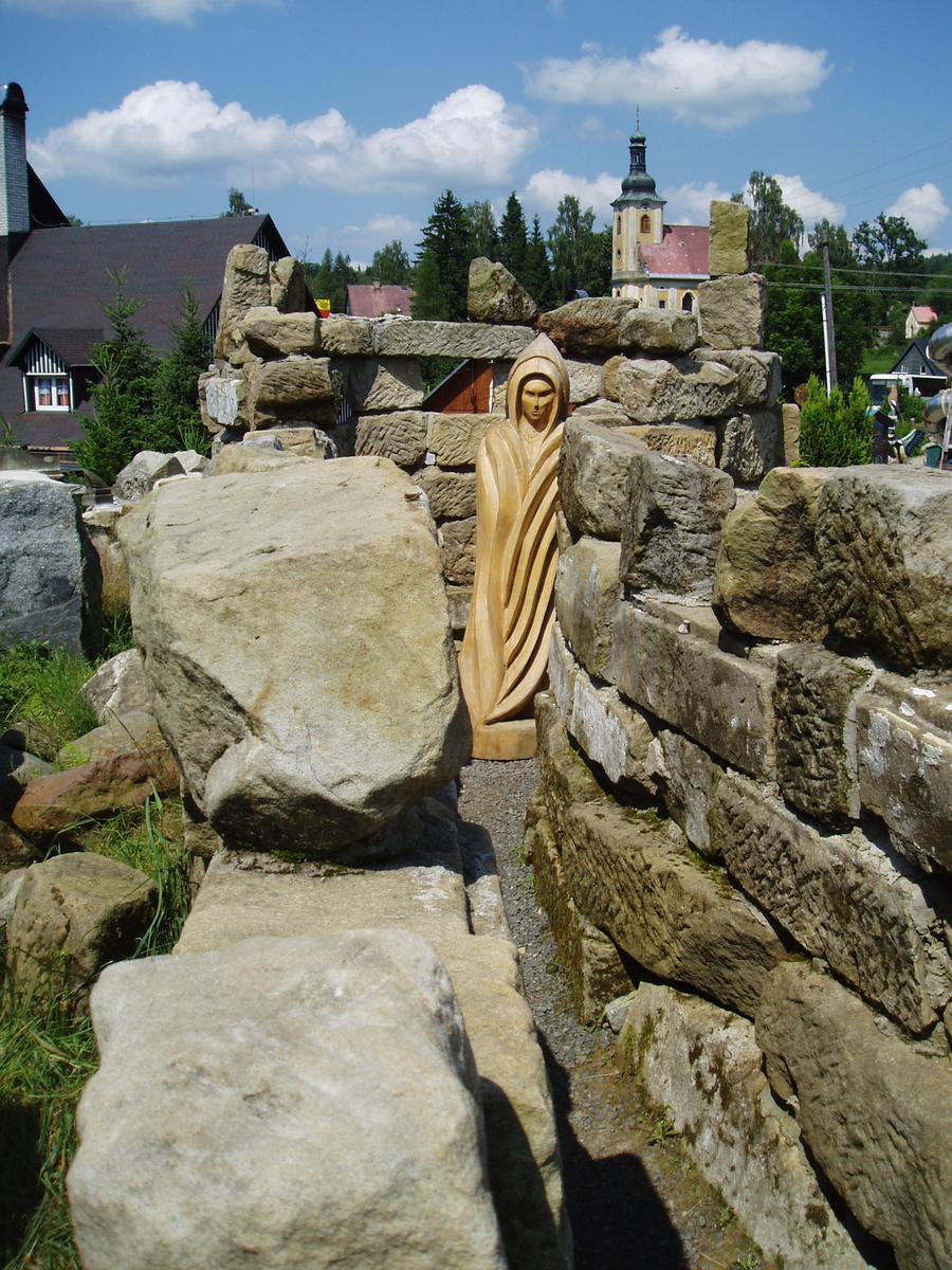 Ceske_Svycarsko-stola,Tokan,Doubice-Stara_hospoda,Tolstejn-hrad.Jedlova_hora-roz