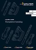 kompletní_katalog.png