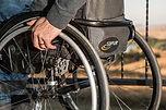 wheelchair-749985_640.jpg