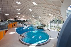 bazény.jpg
